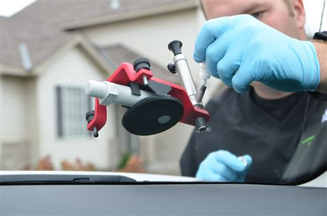 Auto Windshield Glass Repair by Auto Glass Repair Windshield Repair Facts About Auto Glass