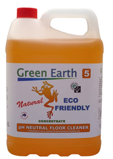 eco friendly hardwood floor cleaner floor cleaner neutral 20ltrs green earth nfc 20