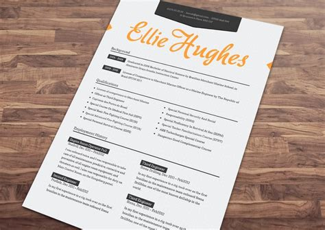 design week cv 17 best images about resume design layouts on pinterest