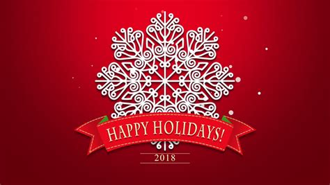 happy holidays  text animated stock footage video  royalty   shutterstock