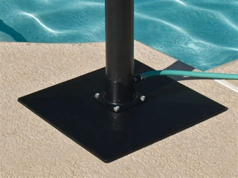 outdoor shower base deluxe solar outdoor shower base solar heated outdoor