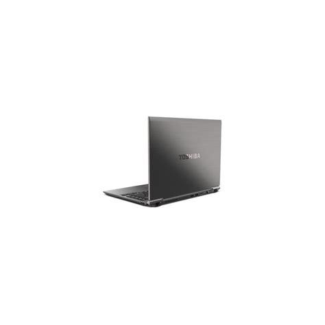 Harga Toshiba Portege toshiba portege z930 2007u ultrabook