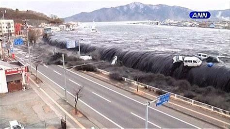 mitigasi bencana tsunami mitigasi bencana alam