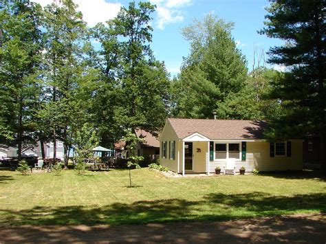Cottage Rentals On Lake Michigan by Quot Lazy Cottage Quot Steps To The Lake Best Deal