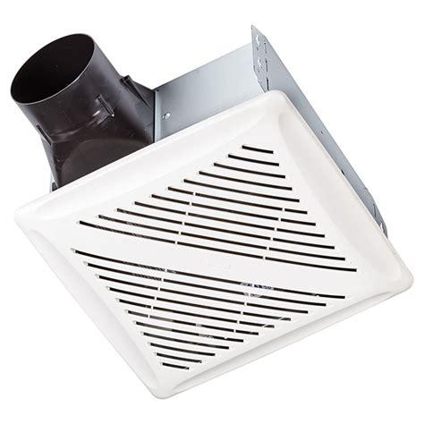 rona bathroom fan rona bathroom fan 28 images exhaust fan bathroom