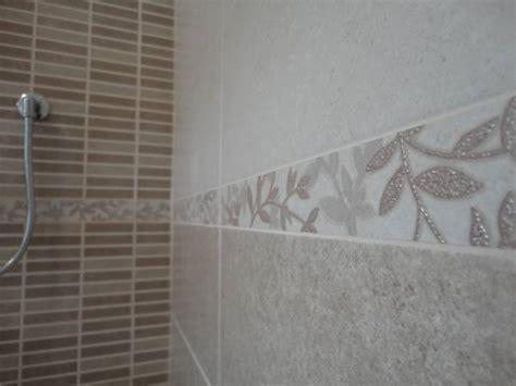 greche adesive per bagno greche piastrelle bagno sweetwaterrescue
