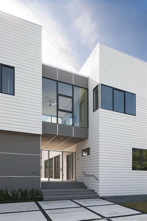 Shiplap Fiber Cement Siding by Hardie Panel With Hardie Board Siding Marvelous