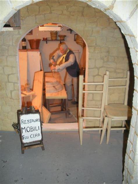 restauratore mobili restauratore mobili 40 00eur il faro presepi
