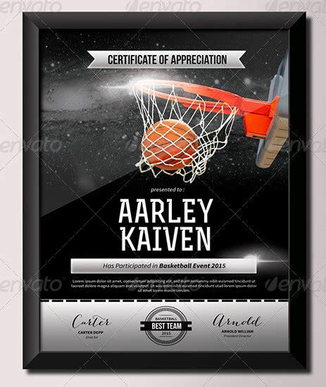 200 best certificate templates
