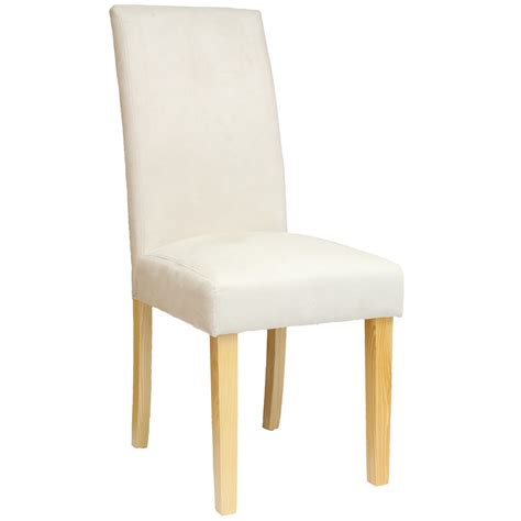 2 4 6 8 faux suede material dining chairs wooden oak