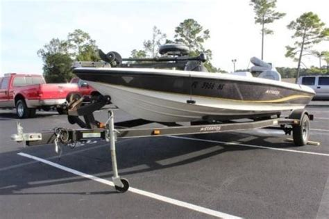 stratos bass boat videos 2008 stratos 176 xt boats for sale