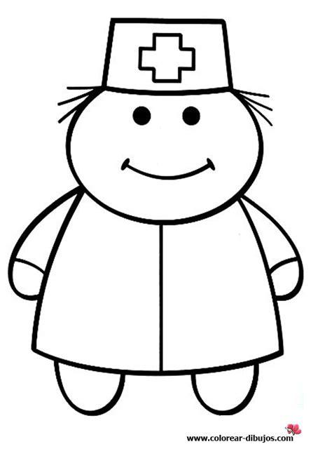 imágenes de halloween fáciles para dibujar dibujos faciles para dibujar buscar con google
