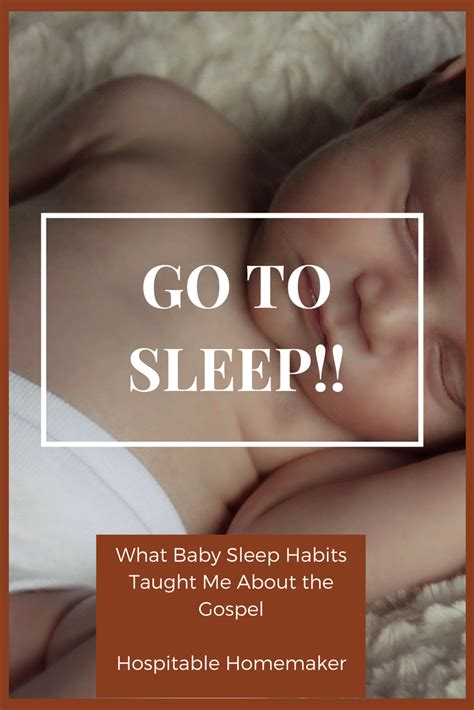 on becoming baby wise giving your infant the gift of nighttime sleep go to sleep what baby sleep habits taught me about the