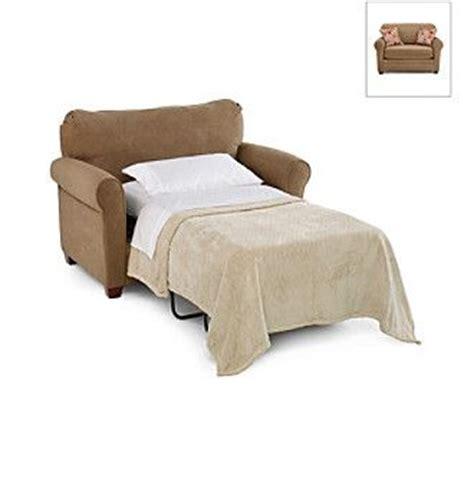 best twin sleeper sofa 25 best ideas about twin sleeper sofa on pinterest