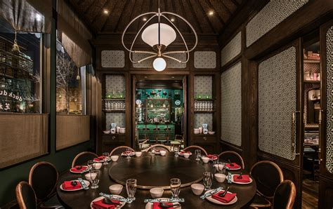 Best Dining Rooms Nyc by Awesome Best Dining Rooms New York Light Of