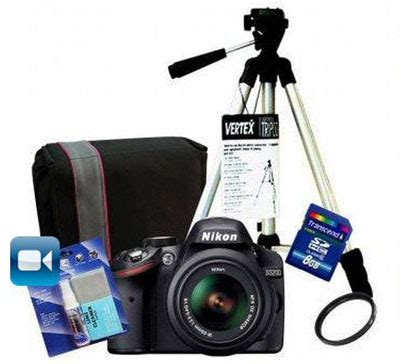 Kamera Nikon D3200 Di Lazada ม ใครส ง nikon d3200 special set ของ lazada แล วบ างคร บ pantip
