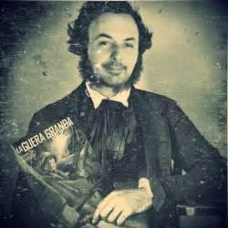 vera fotografia reportage immagini la foto di napoleone bonaparte vera o falsa il sestante news giornale online