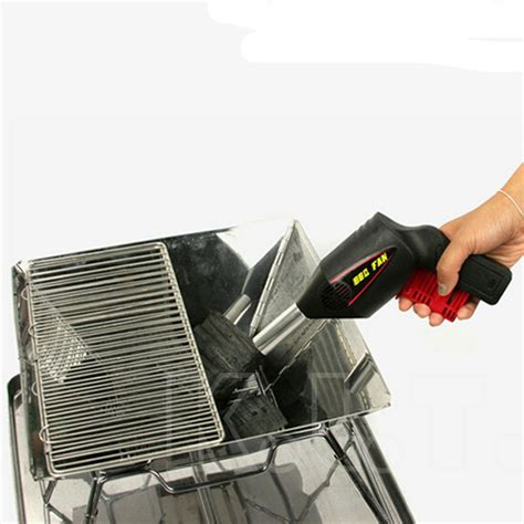 fireplace blowers reviews shopping fireplace