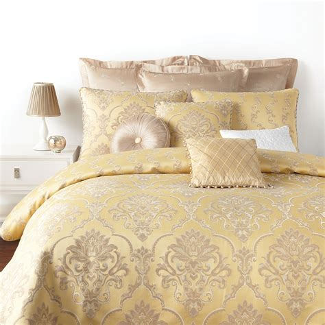 waterford bedding collections waterford kelsey bedding bloomingdale s