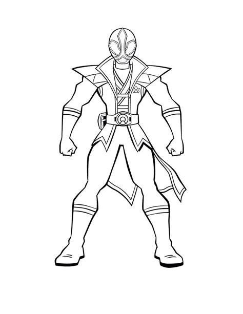 baby power rangers coloring pages power ranger clip art pinterest coloring coloring