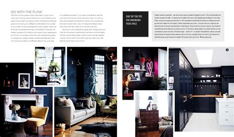rockett st george extraordinary rockett st george extraordinary interiors book by jane rockett and lucy st george official