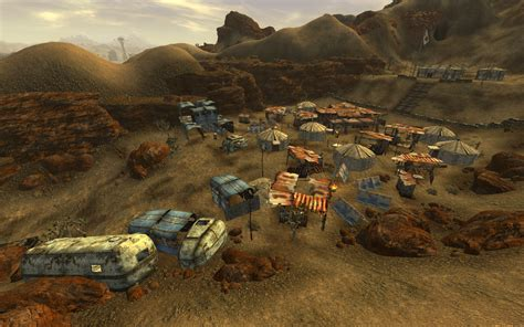 the fallout wiki fallout new vegas and more new style for 2016 2017 bitter springs the fallout wiki fallout new vegas and