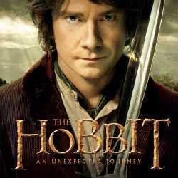 film petualangan kerajaan the hobbit awal mula petualangan bilbo baggins