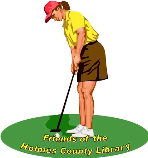 ladies golf swing basics ladies golf lessons golf instruction tips free cliparts co