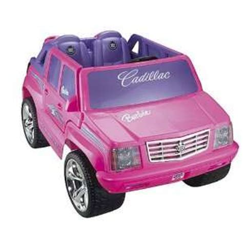 pink cadillac escalade power wheels wheels cars amazoncom 2017 2018 cars reviews