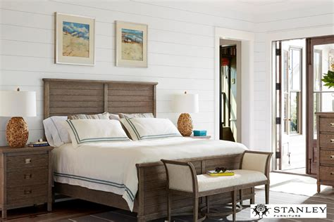 hton house furniture home furniture direct hilton head island