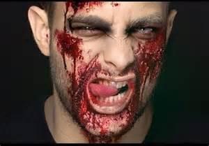 Hacer Planos Online maquillaje de zombie para chico curso de maquillaje online