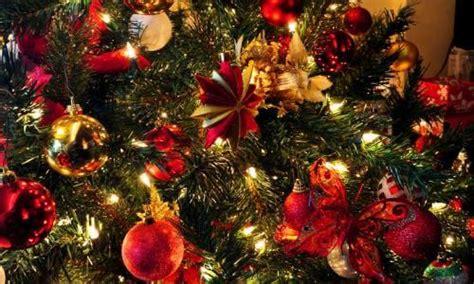 historia arbol de navidad historia 225 rbol de navidad origen y tradici 243 n