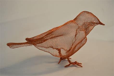 new member of the copper bird family atelj 233 johanna