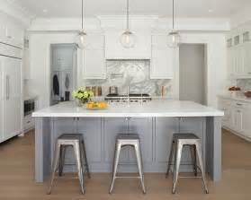 gray and white kitchens houzz gray and white kitchen cabinet ideas kitchen with gray