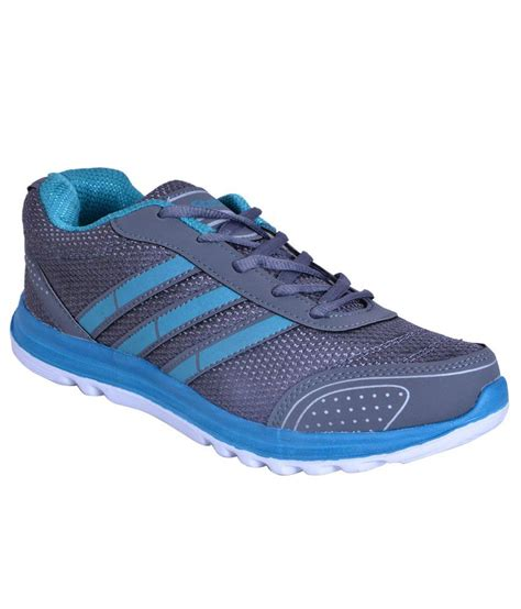 smithsoul grey sports shoes price in india buy smithsoul