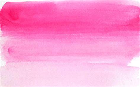 wallpaper hp warna pink background pink watercolour wallpaper watercolor and