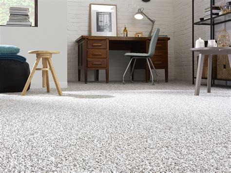 fiat 500 beleuchtung mittelkonsole wechseln bedroom carpet newcastle bedroom carpet newcastle 28