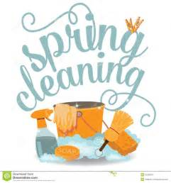 what is spring cleaning spring cleaning clipart clipartsgram com