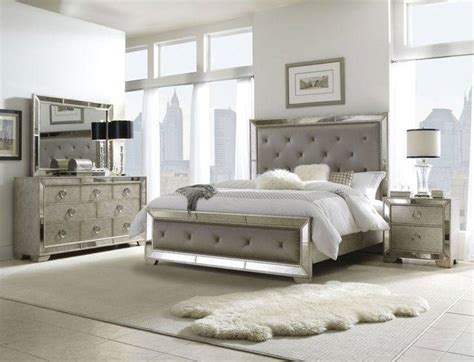 bedroom furniture new cheap bedroom furniture sets kids