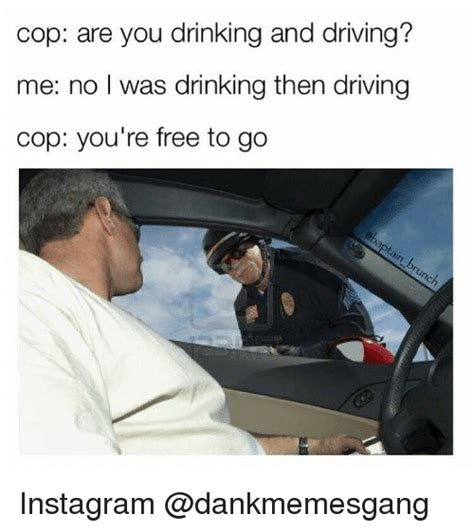 Drinking And Driving Memes - sizzle hood blackpeopletwitter worldstar style memes