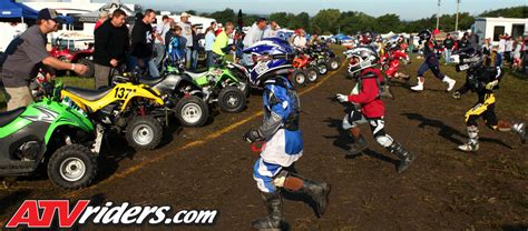 motocross races in iowa 2009 gbc heartland challenge present by safrs atv utv