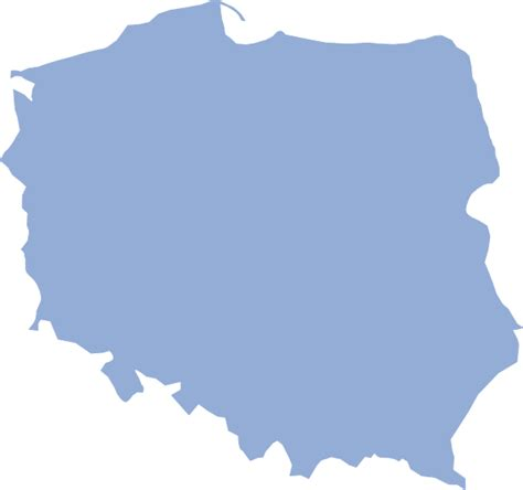 file polska map blank png wikimedia commons