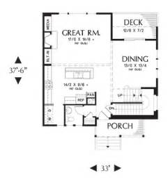 One57 Penthouses Floor Plan new floor plans penthouses in york popular house plans