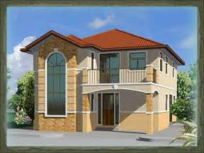 inexpensive homes to build plans trend home design and decor google search smart house plans inexpensive home designs edepremcom