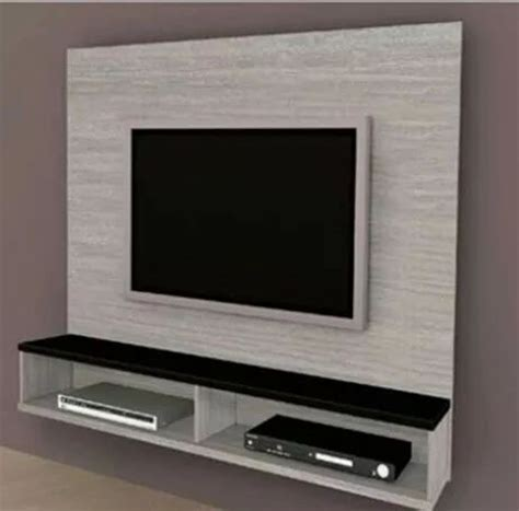 armario de tele las 25 mejores ideas sobre muebles para tv led en