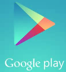 play store free download play store play store download free
