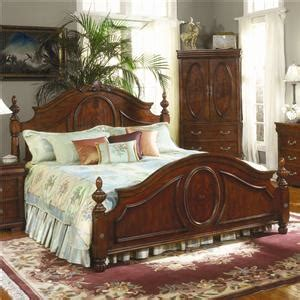 davis international bedroom furniture davis