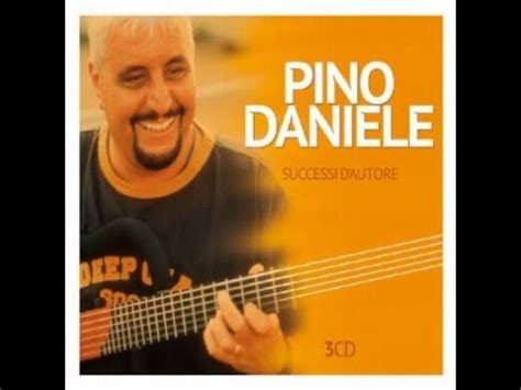 vote no on pino daniele na tazzulella e caf 232 terra
