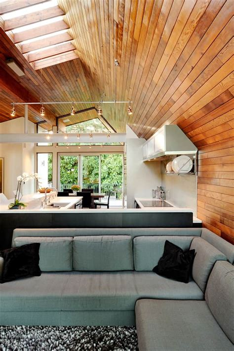 wood walls in house top 35 striking wooden walls covering ideas that warm home