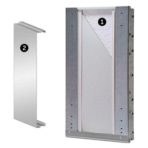 best overhead door model 216 best overhead door